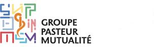 Souscription en ligne Groupe Pasteur Mutualité